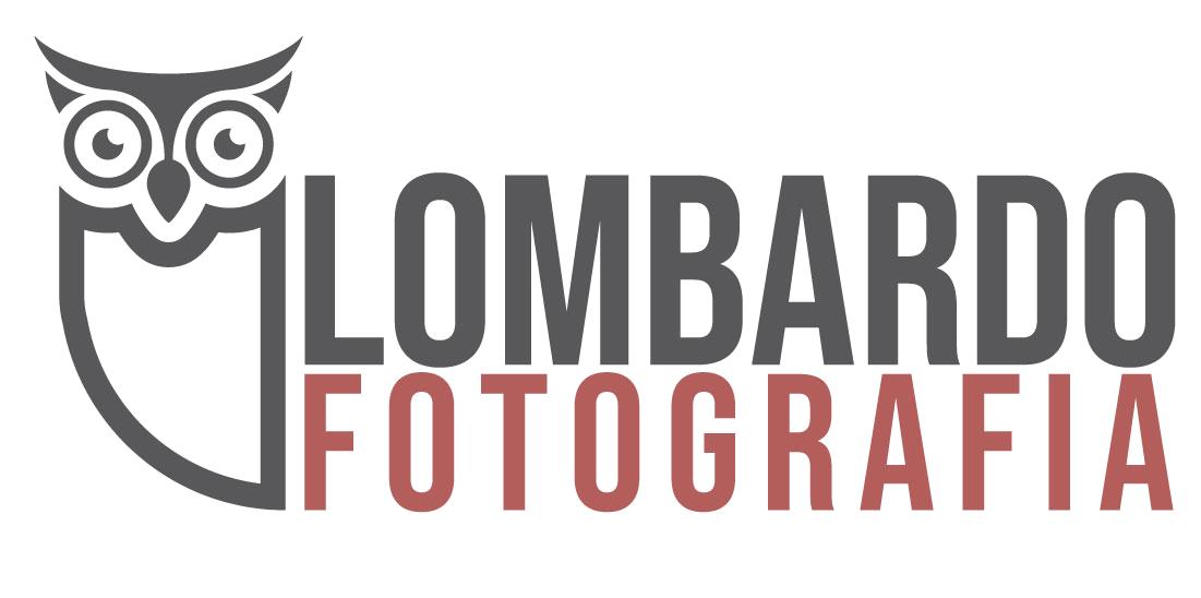 Lombardo Fotografia